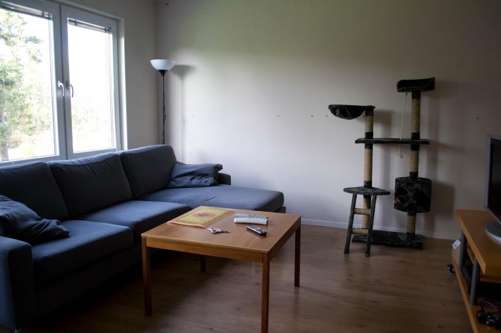 Vardagsrum 1